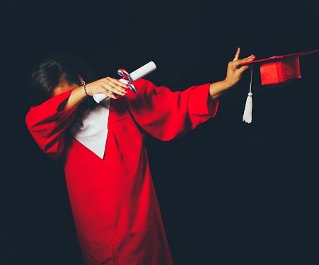 graduate scholarships