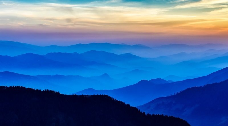 vindhya mountain parvatha