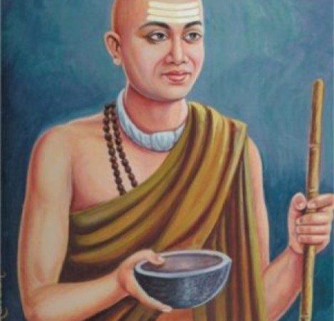 sarvajna vachana ಸರ್ವಜ್ಞ ವಚನ ಸಂಪೂರ್ಣ ಸಂಗ್ರಹ