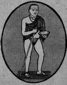 Sarvajna-Murti ಸರ್ವಜ್ಞ ವಚನಗಳು