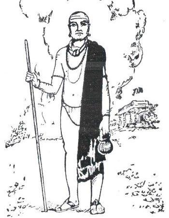 sarvagna vachana ಸರ್ವಜ್ಞ ವಚನ